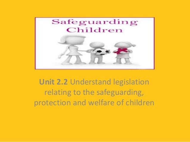 unit 5 safeguarding Unit 11 - safeguarding adults and promoting independence is an optional 10 credit unit the aim of this unit is to enable you to identify different types of abuse and the signs that it is.