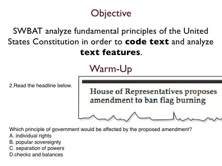 U2.lp4.constitution