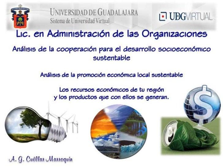 El estado de Jalisco está divididoen doce regiones administrativas,    que permiten optimizar el impacto y la presencia re...