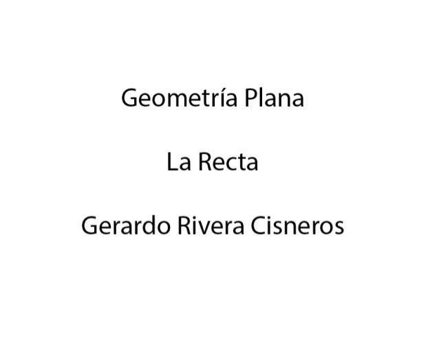 U3 tema1act1gerardo rivera cisneros