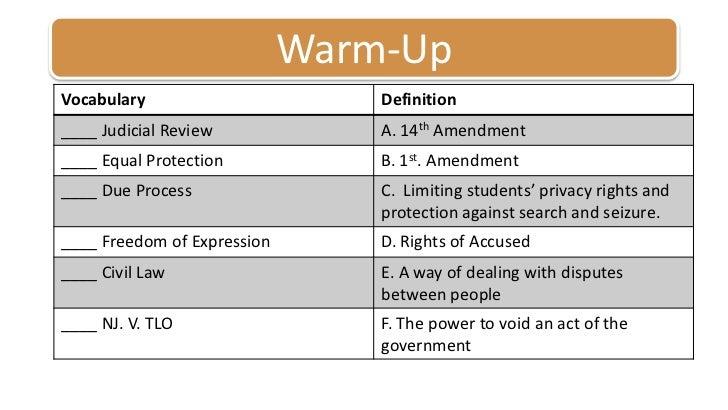 U5.LP8.Assessment