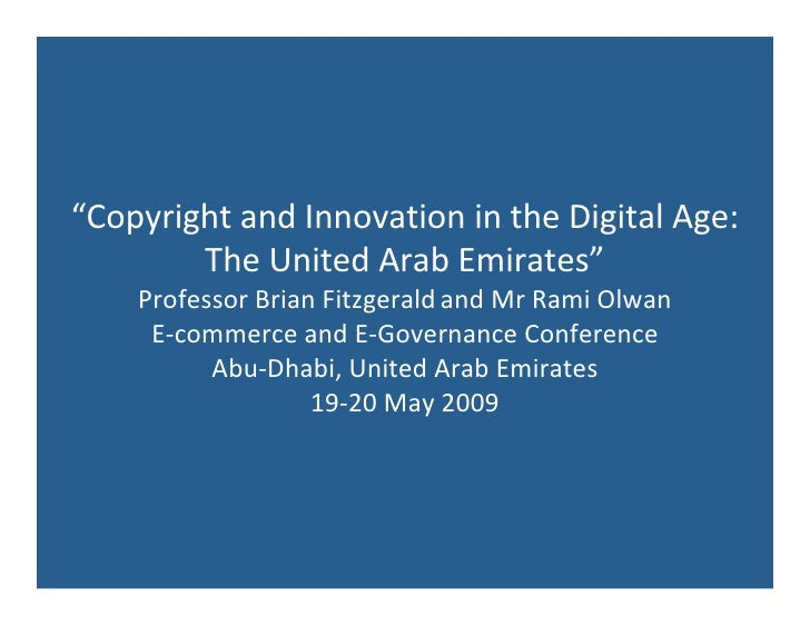 """Copyright