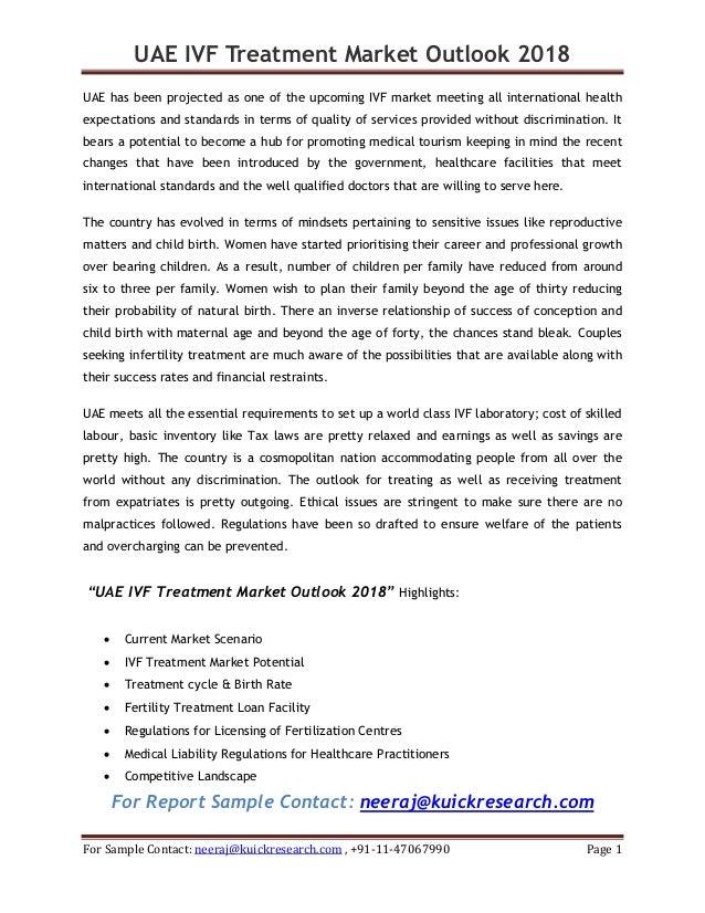 uae education market outlook 2018 Ministry of education official website الموقع الرسمي لوزارة التربية uae government institutions academic calendar 2017 / 2018.