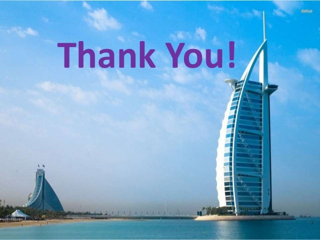 Uae Online Visa A Dubai Visa Supplier