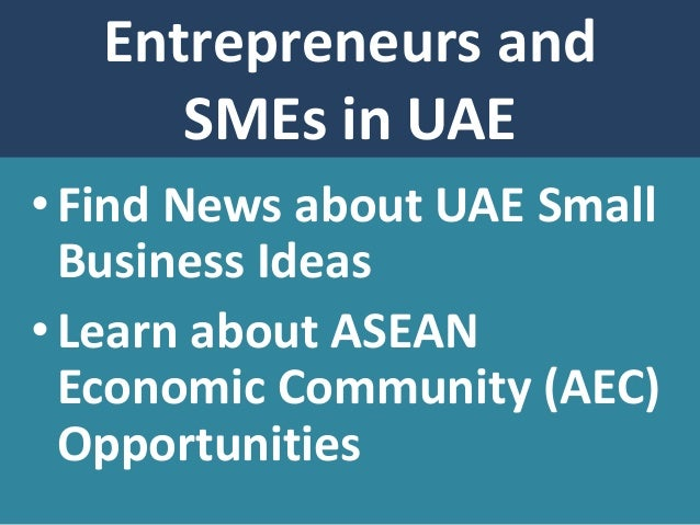 based small business ideas new booming business in india