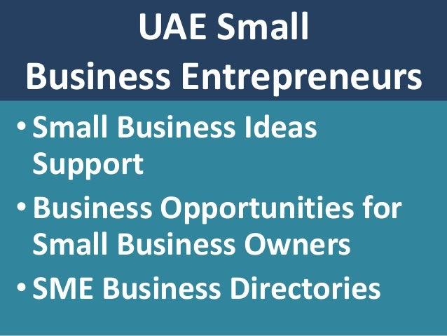 Online trading business ideas   tenlaserp blt.ga