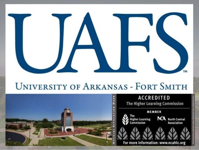 Takeo Suzuki??  Takeo Suzuki Executive Director of International Relations University of Arkansas – Fort Smith 5210 Grand ...