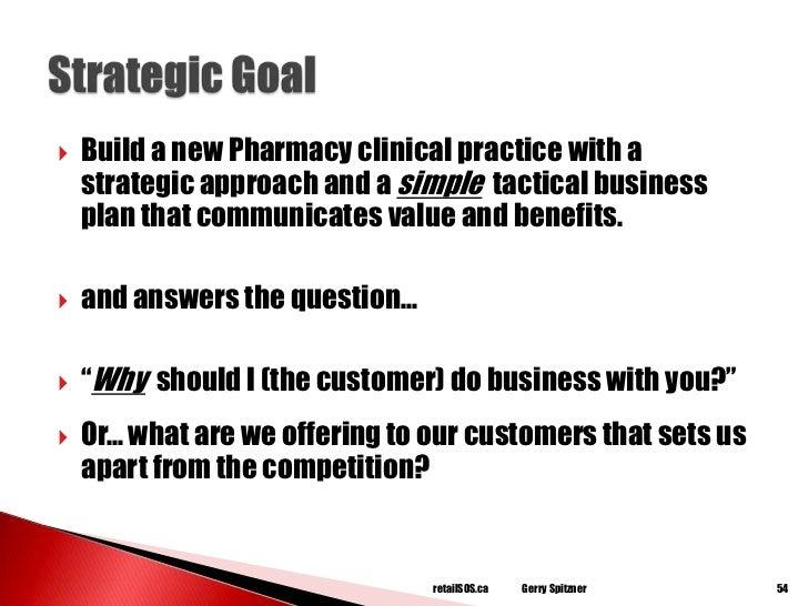 Metoprolol Us Pharmacy