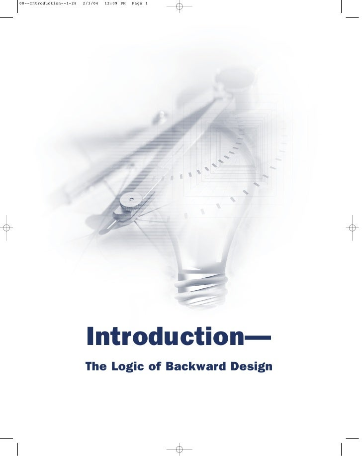 00--Introduction--1-28   2/3/04   12:09 PM   Page 1                          Introduction—                          The Lo...