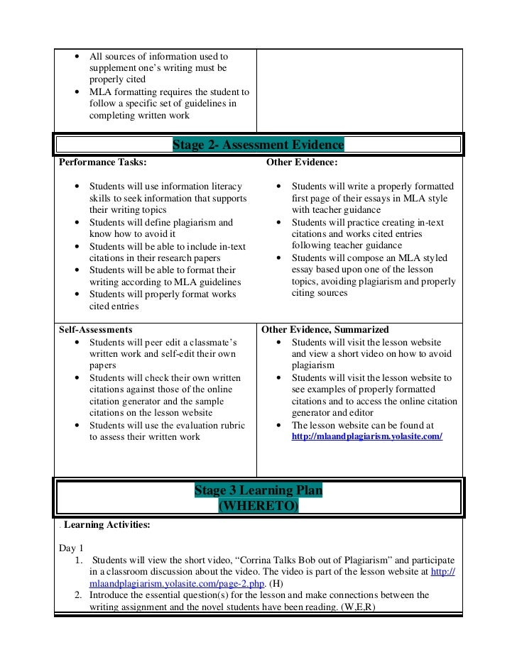 mla format of research essay As you can see in the presented mla format essay example, it is necessary to use certain system of citation in mla format essays for example, you have to use double spaces through the entire text of the work and write the last name of the author and the page number on every page for example, if the author's name is jane smith, you.