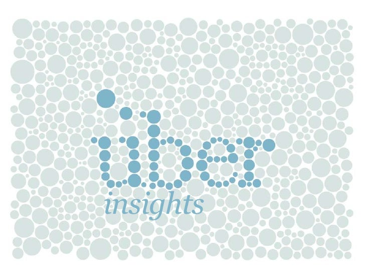 Uberengagement   On Insights