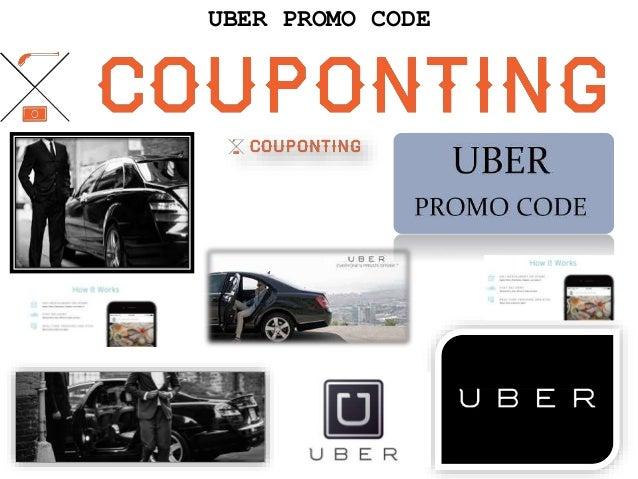 Promo code uber brisbane