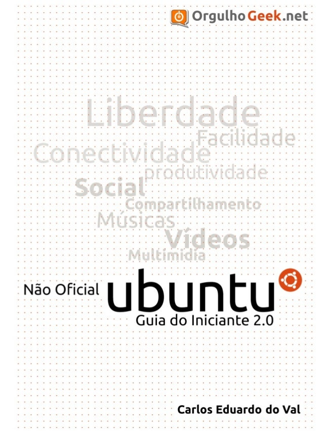 Ubuntu guia do_iniciante-2.0 - 12.04