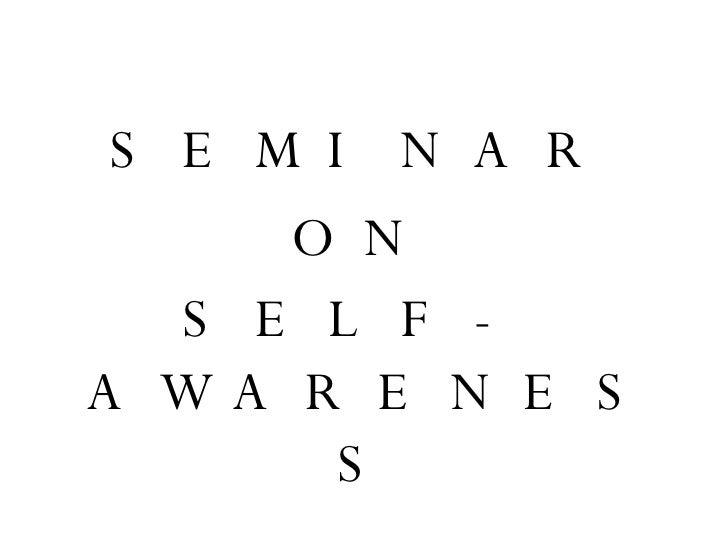 UC Nursing CESDEV Past Seminars