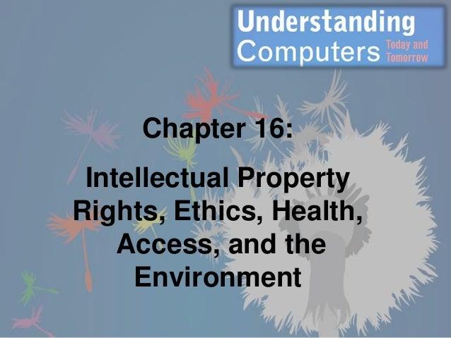 Uc14 chap16