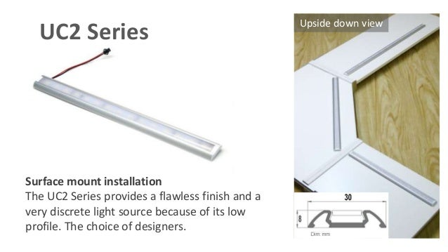 3 cabinet lighting guide