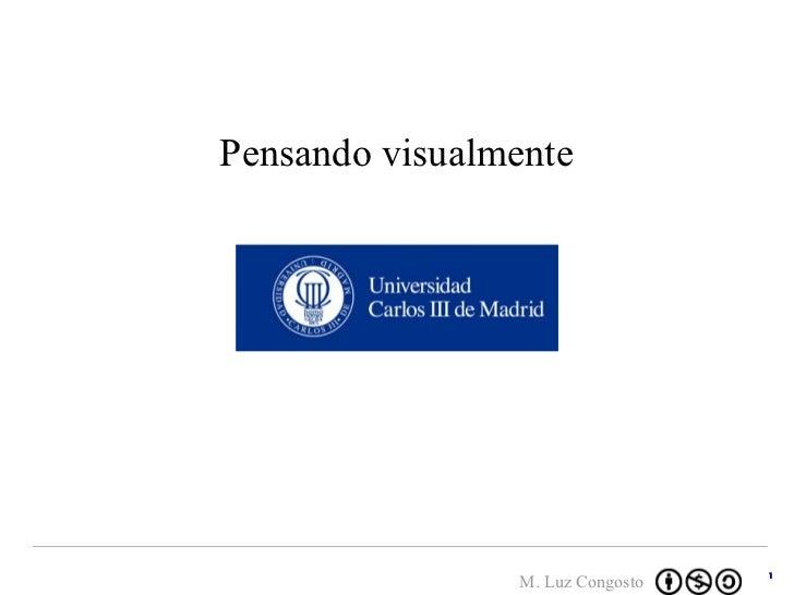 Uc3m visualizar