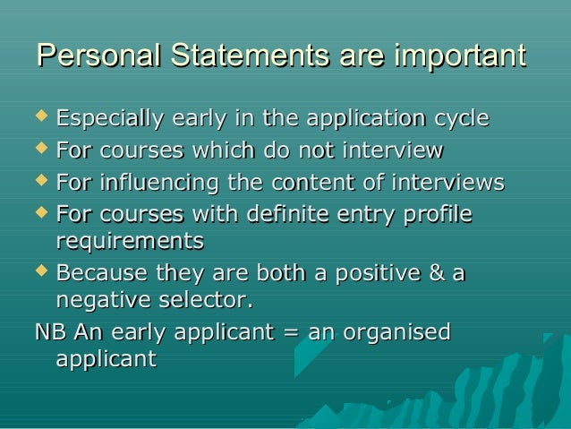 buy personal statement ucas How to obtain a copy of a phd thesis ucas personal statement guide homework help subscription chegg dissertation abstract international section a.
