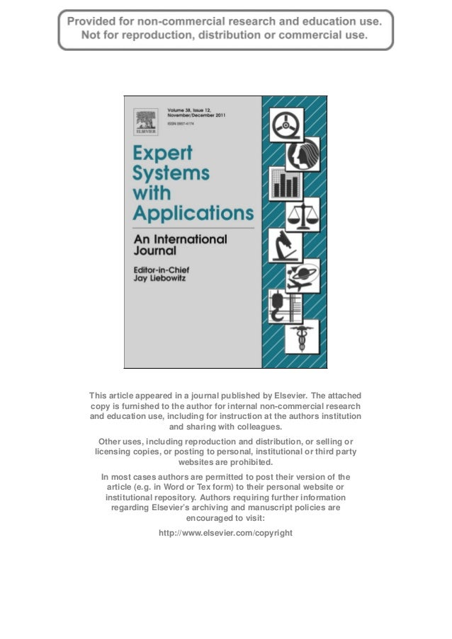 An empirical study of the determinants of the intention to participate in user-created contents (UCC) services