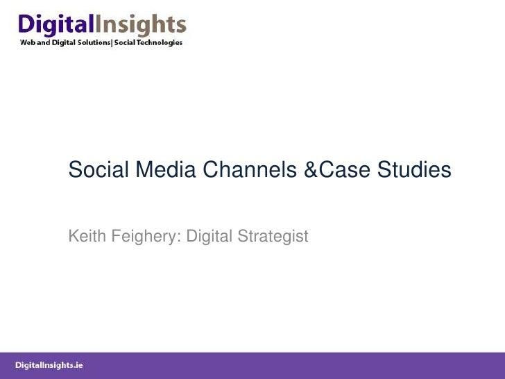 Ucd3-social-media-case-studies-sept2010