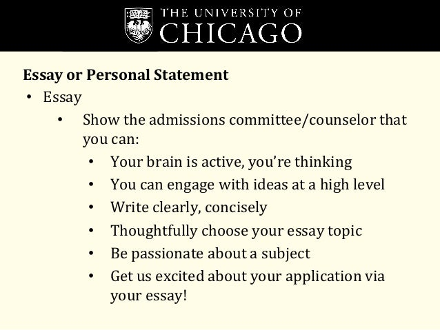 essay on conventional personality My personality traits 3 pages 641 words february 2015 saved essays save your essays here so you can locate them quickly.