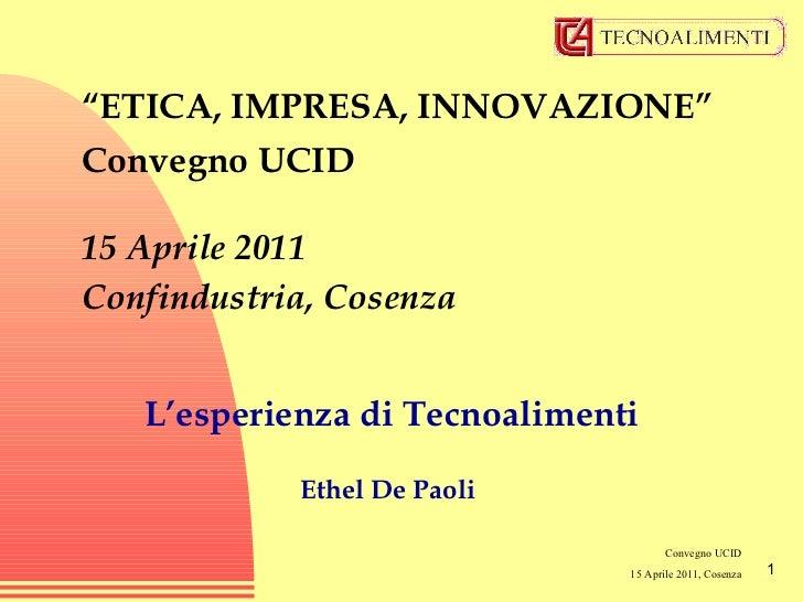 Ucid 15apr11 presentazione_tca