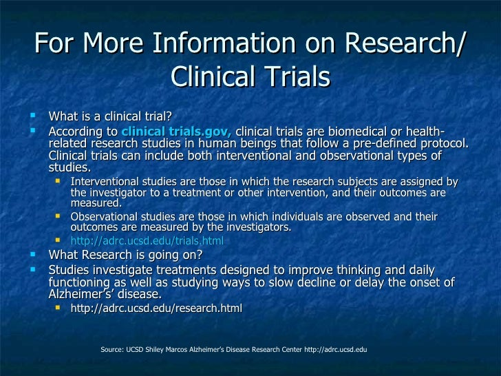 How to write a research paper on Alzheimer? Where to get info? How to organize it?