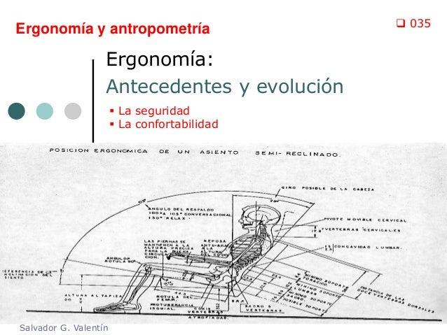 Ud 01a ergonomia antecedentes y evolucion