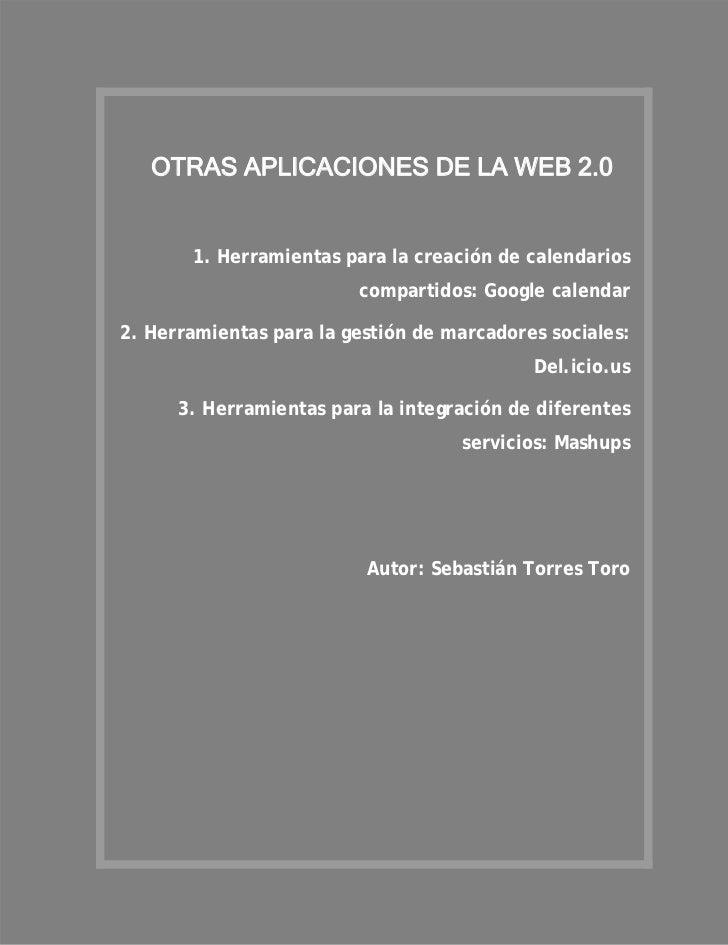 Ud07 pdf