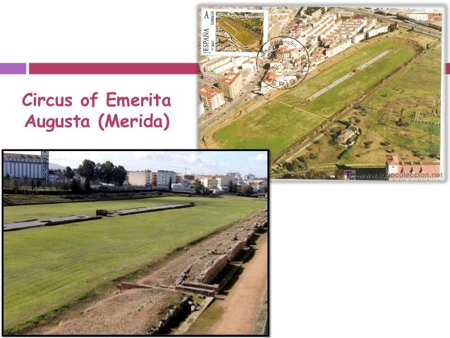 Ud13 Spain In Ancient Times