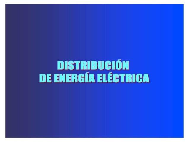 Ud1 redes de distribucion