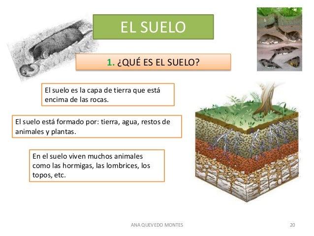 ud4 minerales rocas suelo