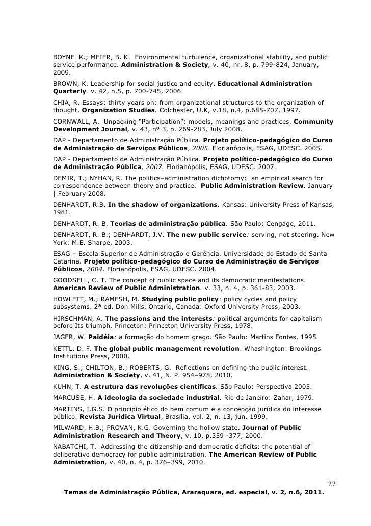 Artigo 62