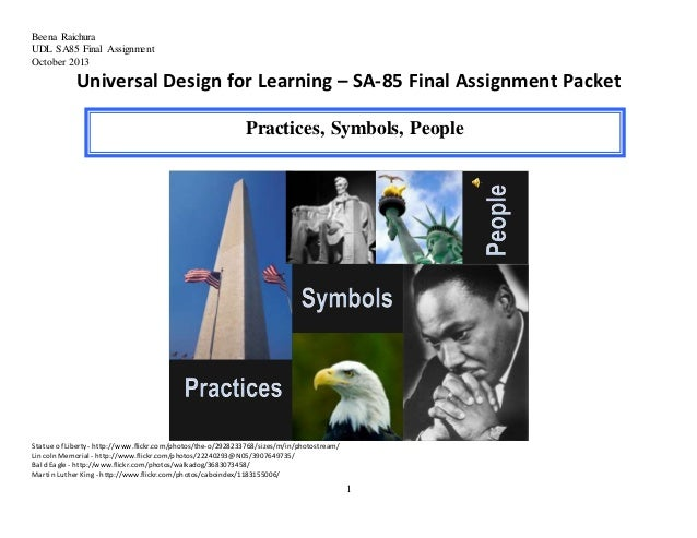 assignment discovery education