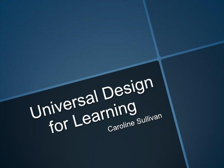 http://hurontech.net/2012/02/13/middle-school-students-using-technology-2/