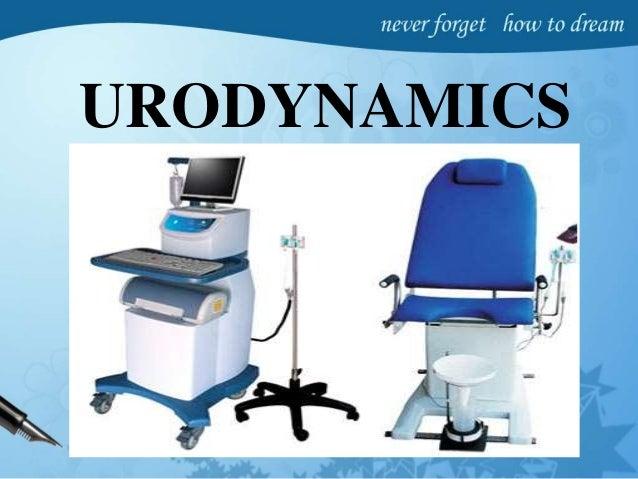 laborie urodynamics machine