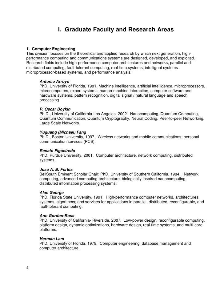 uf essay beatrice october university of florida application essay jpg beatrice  october university of florida application essay jpg