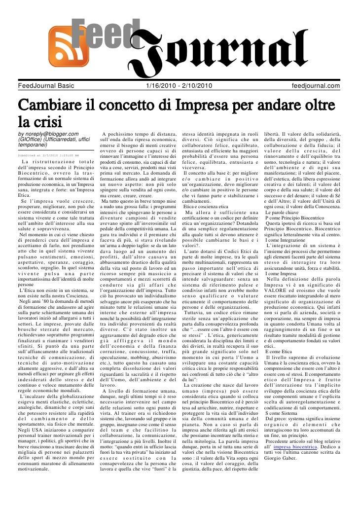 Uffici-arredati-uffici-temporanei:il giornale