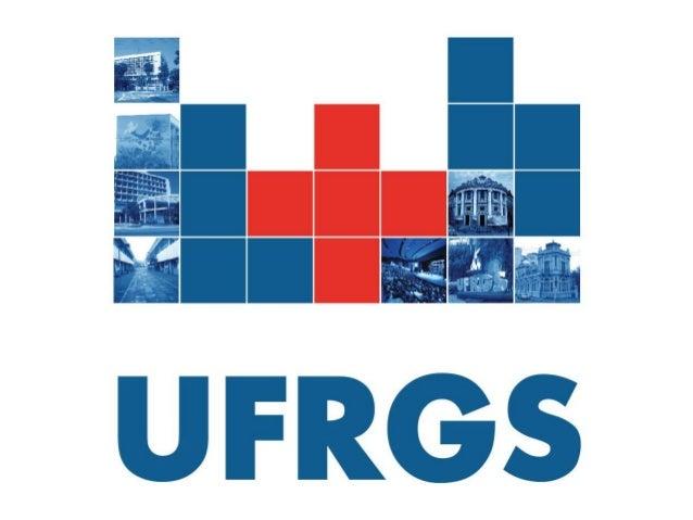 UFRGS MaisConteúdos Postagens diárias 38 publicações em 17 dias Média: 2,23 pub./dia