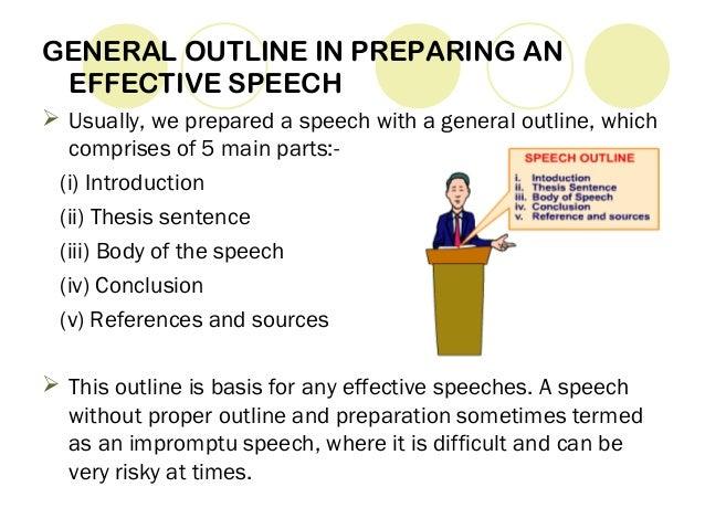 essay writing on effective communication skills