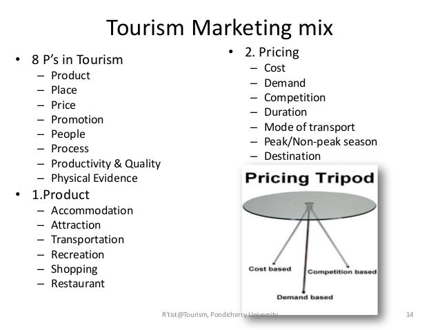 phd thesis in tourism marketing Tourism marketing degree programs with course information aspiring tourism marketing professionals can pursue bachelor's and master's degrees in hospitality or.