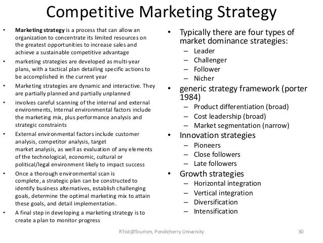 strategic analysis of the external environment currently facing gillette marketing essay Developing your strategy what is the path to success  to determine your strategy, you must understand fully the internal and external environmental factors that affect you with that understanding, you can identify your clear advantages and use these to be successful  a tows matrix can help you with your internal and external analysis.