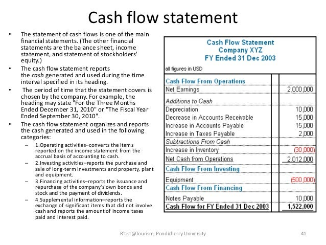 """cash flow management research paper Research papers in management studies mergers and acquisitions:  the """"free cash flow"""" hypothesis by jensen (1986), showing that acquisitions being paid for in cash reduce the agency costs of free cash  it also outlines the main research questions of the paper."""