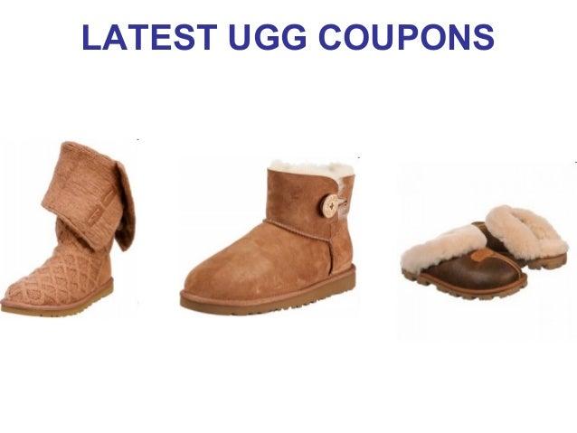 ugg discount code 2013 uk
