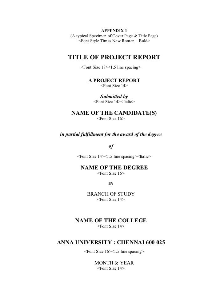 example of a title page for a research paper Title of your paper in all caps next apa guidelines require title pages to include the course title: microsoft word - apa sample paper 6th ed word 2003.