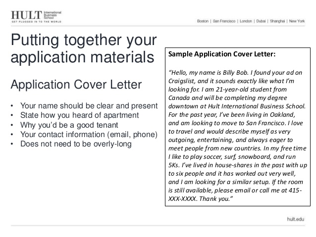 Professional reference letter apartment spiritdancerdesigns Images