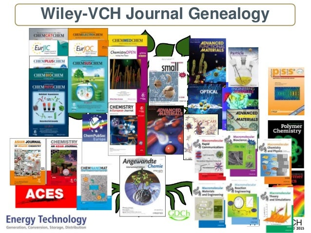 How do you get published in an academic journal?