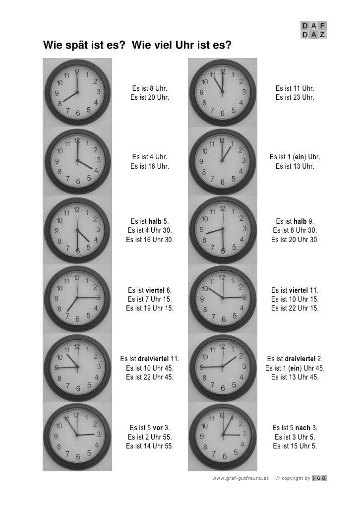 Snap 4 Klasse Arbeitsblätter » Mathematik 4 Klasse Arbeitsblätter ...