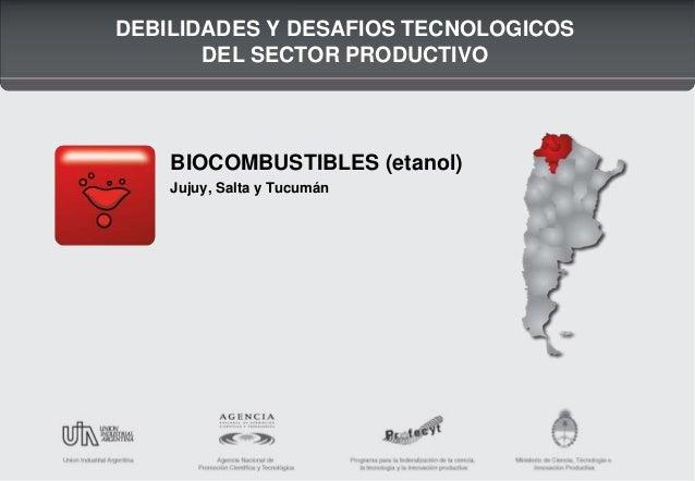 Uia biocomb 08
