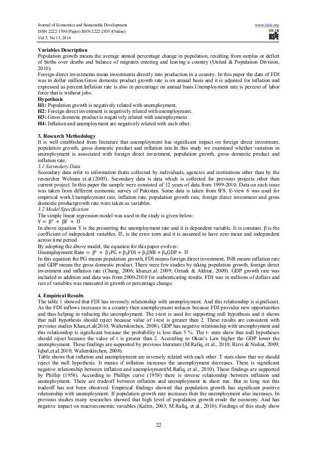 Pakistan In 2020 Essay Examples - image 4